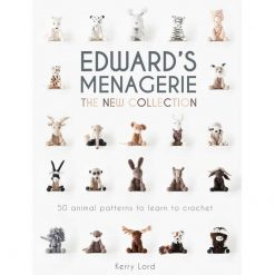 Toft - Edward's Menagerie The New Collection