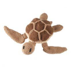 Toft - Rebecca la tartaruga marina